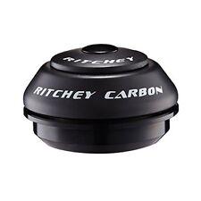 Ritchey Upper Press Fit Carbon WCS