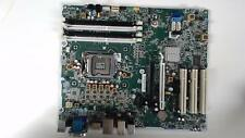 Hp Compaq Motherboard for 8200 Elite 611835-001 611797-002 Genuine