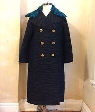 4afbf035ae KENZO Regular Size Coats & Jackets for Women for sale | eBay