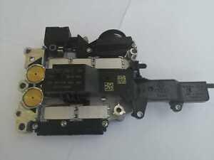 Verkauf Getriebesteuergerät 0B5 S-Tronic 0B5927256G virgin / clear / no software