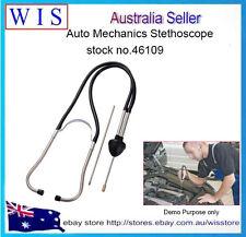 Car Engine Block Automotive Hearing Diagnostic Tools,Mechanics Cylinders Tools