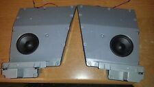 Hitachi 50V715 -Speaker Set (GM01431) **FREE SHIPPING**