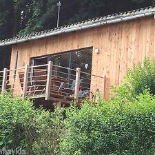 """♥♥♥ Romantischer Urlaub zu Zweit in unsere """" Herzhütte """" , Berghütte  ♥♥♥"""