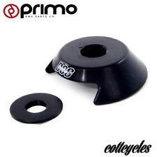 Primo dsg hub guard plastic black cog guard
