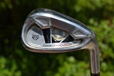 TAYLORMADE 2009 TP Tour Preferred 8 iron s300 STIFF Flex Steel TAYLOR MADE