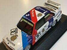 Paul's Model Art, Minichamps BMW M3 E30 1990 DTM collection of 13 models 1:43