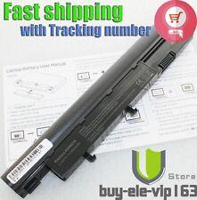 Battery for Acer Aspire 3410 3750 3810T 3811T 4410 4810T 5538 5810T 8371G 8571G