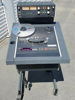 Otari MX-55N-M * Vintage * Reel to Reel Tape Player  WORKING - LOCAL PICKUP ONLY