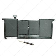 """Batería para Apple MacBook Pro 11"""" (mid-2011)  A1370-A1406  7.6V 44000mAh"""