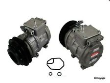 A/C Compressor fits 1996-2002 Toyota 4Runner  DENSO NEW