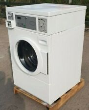 Speed Queen Front Loading Commercial Washing Machine