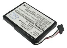 UK Battery for BlueMedia BM6300 BM6300T E3MT07135211 3.7V RoHS