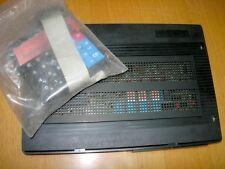 soviet programmed controller ELEKTRONIKA MC2721 USSR computer (i8080a)