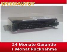Getriebesteuergerät Audi 4Z7927156H  Bosch  0260002805