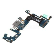 USB Charger Port Connector Module Flex Cable for Samsung Galaxy S8 Sm-g950u