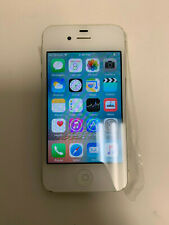 Apple iPhone 4s 16GB White (Sprint) A1387
