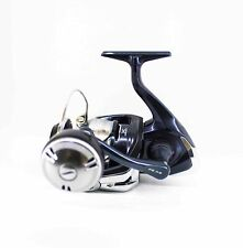 Shimano Reel Spinning Twinpower SW 8000 PG TPSW8000PGC (2477)