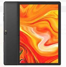 Vankyo MatrixPad Z4 10inch HD Display Tablet 32GB Quad-Core Processor 8MP Camera