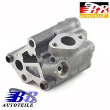Ölpumpe Mazda / Ford 3 / 5 / 6 / MX-5 / MIATA 1.8L 2.0L 16V OP102-512