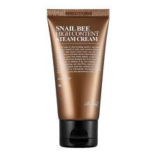 Benton Caracol Bee alto contenido Crema de vapor 50g | propensa del acné y piel sensible
