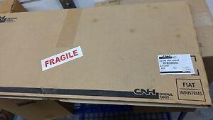 Case CNH New Holland  87314367 Filter