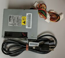 HiPro ATX ThinkCentre 225W Desktop Power Supply PSU DPS-225GB 24R2566 w/ Cord