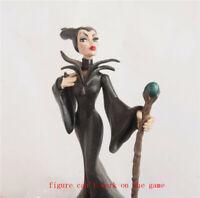 USED MALEFICENT Disney Infinity 2.0 Disney Originals  Sleeping Beauty Villain