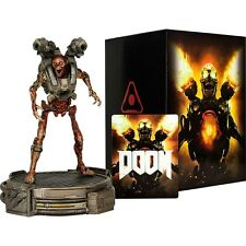 DOOM Collectors Edition - PlayStation 4