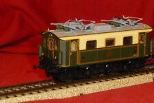 Brawa Germany 43059 Loco Electric K. Bay St. E. AC 3-rail HO Digital