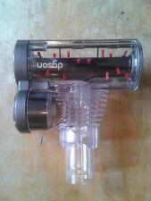 Véritable Dyson DC24/25 etc Aspirateur Tête Mini Turbine Outil