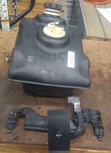 John Deere Fuel Tank  GY21227 from  D120 D130 D140 D150 D160 & X Series