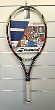 Nuevo raqueta de tenis Babolat Pure Drive 260 roland garros French Open