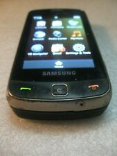 Samsung Rogue SCH-U960 - Tan (Verizon) Cellular Phone