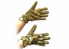 Mechanix Wear Fastfit Gloves (Multicam/M) 17245