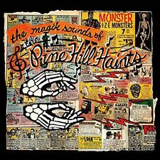 The Pine Hill Haints - Magik Sounds of the Pine Hill Haints [New Vinyl]