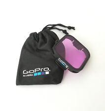 GoPro ADVFM-301 Magentafilter für Armband- und Tauchgehäuse HERO3