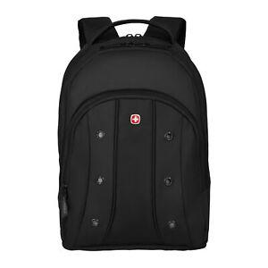 "Wenger Swissgear Upload 16"" Computer Backpack"