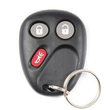 ACDelco 15081831 Remote Lock Control Or Fob