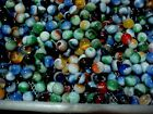 50 JABO  PEEWEE (PEE WEE) CLASSICS MARBLES $9.99  LOT A4