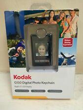 Kodak G150 Digital Photo Keychain