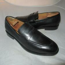 Cole Haan American Classics Loafers Black Shoes Zz27 Size 11.5 D