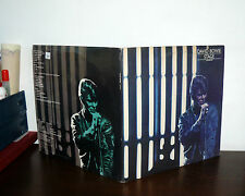 DAVID BOWIE  2 LP GATEFOLD COVER   STAGE MADE IN USA  1978