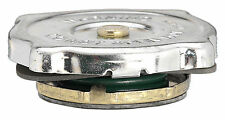 NEW Parts Plus P7104 Radiator cap CST 7104