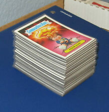 ALL NEW GARBAGE PAIL KIDS BNS1 MAGNETS @@  PICK ONE  @@ TO COMPLETE YOUR SETS