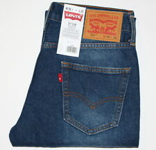Levi's 511 Men Wash Slim Jeans W28-42in L29-36 RRP £95 *ClearOut Sale*