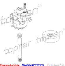 Riemenspanner,Keilrippenriemen VW LT 28-35 II LT 28-46 II 105 KW 143 PS 2.3 Lite