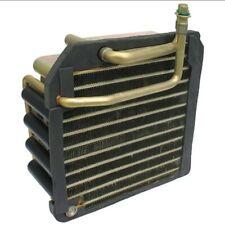 Air Conditioning Evaporator Core For Ford Falcon  AU 4.0L 5.0L 1998-2003