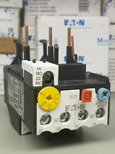Eaton overload relay 24-32a zb32-32