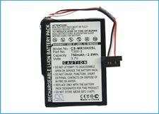 T300-3 Battery for Magellan RoadMate 3065  RoadMate 3065T-LM  RoadMate 3055  New