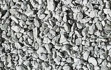 Woodland Scenics C1279 Medium Grey Talus